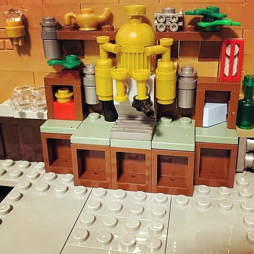 The Perks of a coffee shop for your LEGO city  Loving the Friends LEGO Ideas set! #lego #gjbricks #friends #legoideas #coffee #cafe #cup #restaurant #legophotography #legos #legolife via Instagram ift.tt/3a0aqs1 lego fan city gjbricks