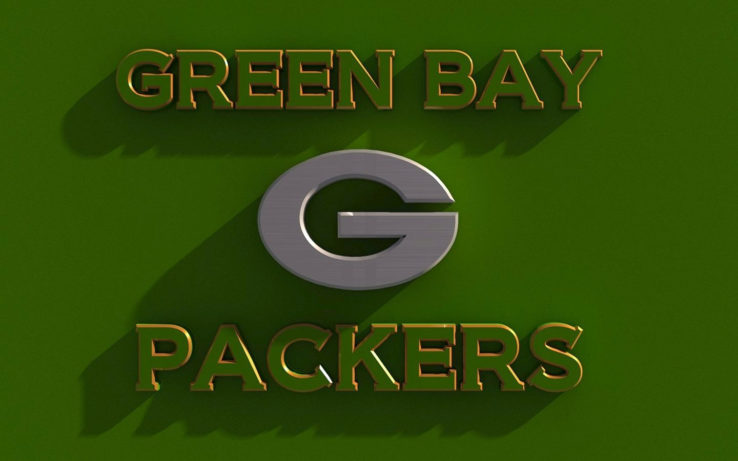 Packer Background For Computer More Free Pc Wallpaper For Your