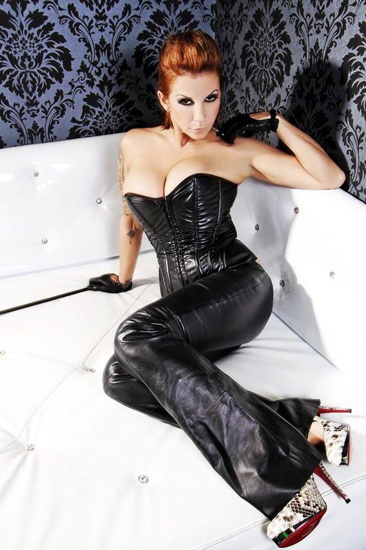 Tumblr bbw corset