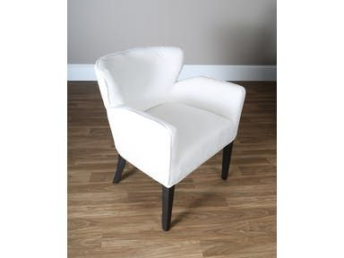 Fantastic Georgina Dining Chair In 2019 Chicago Apartment Ocoug Best Dining Table And Chair Ideas Images Ocougorg