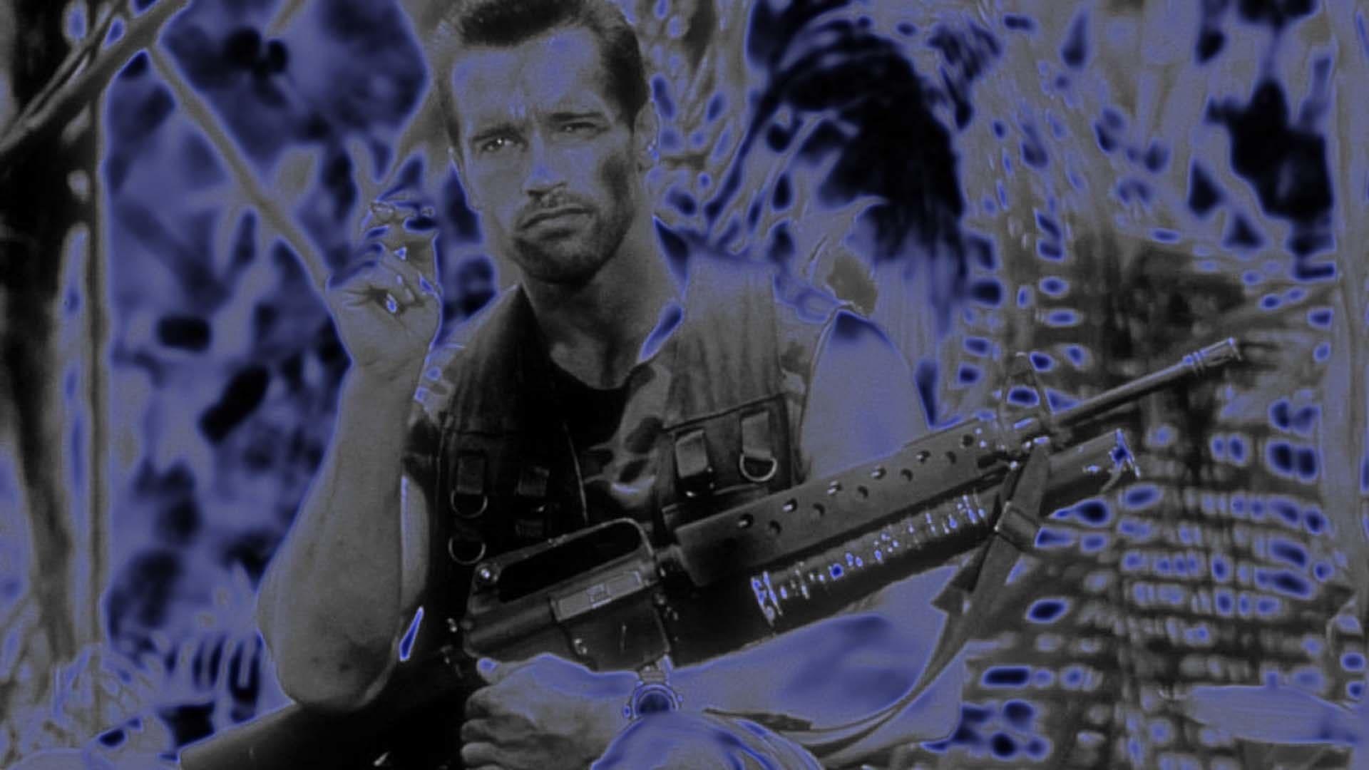 Predator 1987 Stream Film Complet Vf Francais Le Major Dutch Schaefer Et Son Equipe Sont Envoyes Dans La Jung Free Movies Online Full Movies Full Movies Online