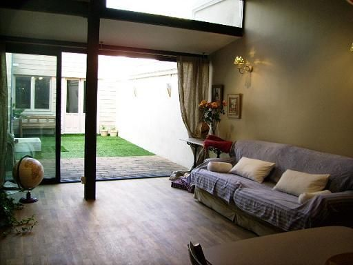 Decoraci n de patios exteriores google search ideas para la casa pinterest ideas para - Decoracion de patios exteriores ...