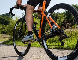 Bike tyres guide   Wiggle Buyers Guides