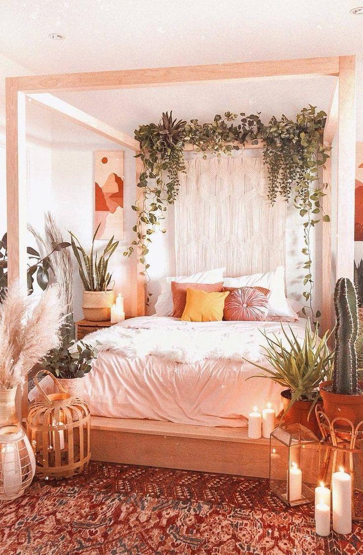 38 Schlafzimmer Ideen! Diese Schlafzimmer Design-Ideen werden Ihr bester Freund Teil 7 sein – World Best #Diy Blogs