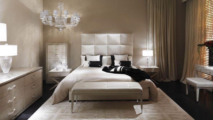 Fendi Bedroom Furniture Fendi Bedroom Furniture, keineswegs gehen ...