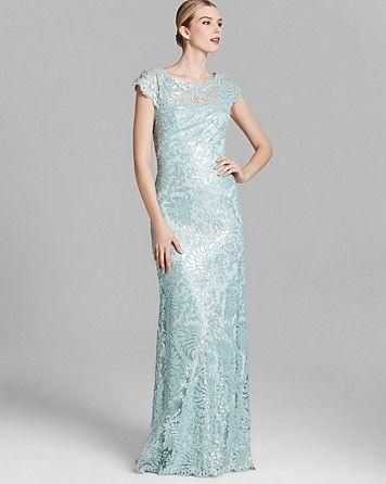 Blue Eveningformal Gray Green Long Multi White Dresses