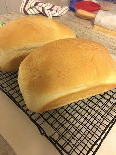 Lizzy Bee's Bakery: Start a Sourdough Starter