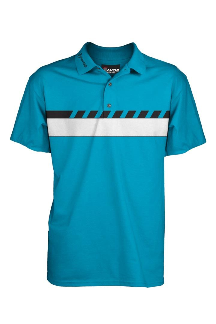 590ab5a43 #Men's #Fashion #Fume #Golf #Polo XXL - Very Last One - Only £17.95 via  @AmazonUK #Prime #DailyDeals #Bargain #GetInThere