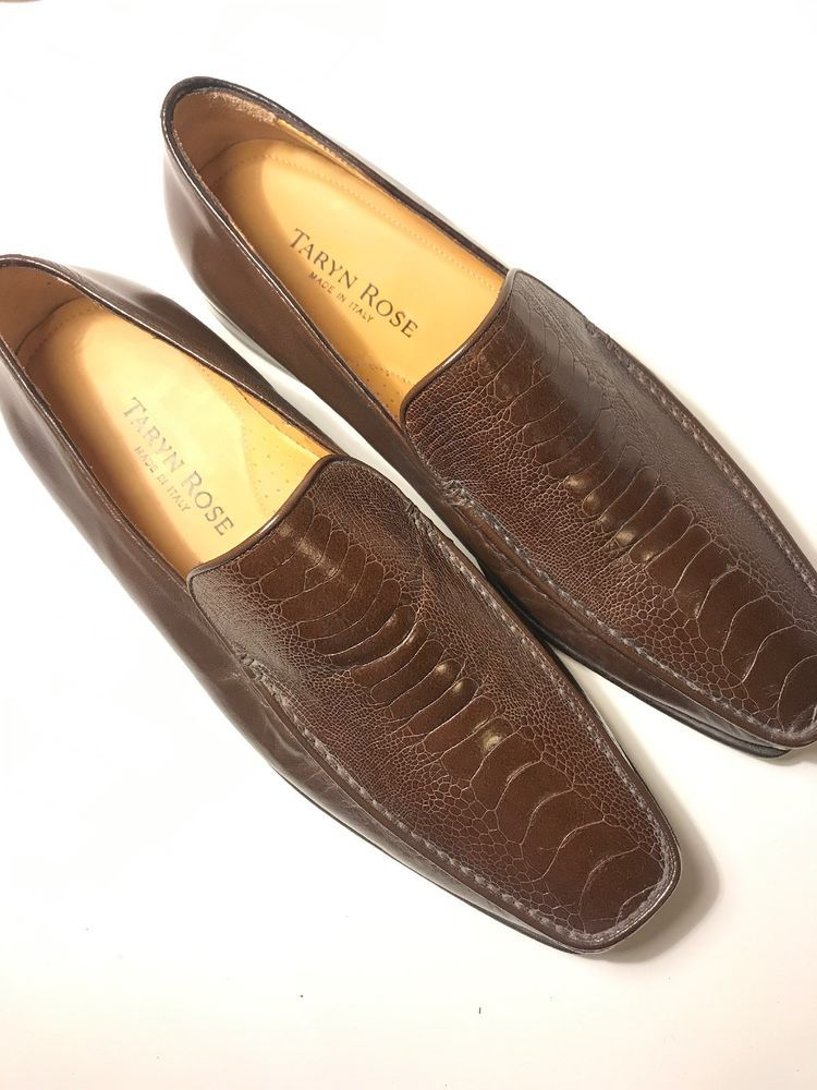 c26341fea82 Cole Haan Grand.Os Men Navy Canvas Slip On Boat Shoes Pinch Marine Classic  9.5M  fashion  clothing  shoes  accessories  mensshoes  casualshoes (ebay  link)