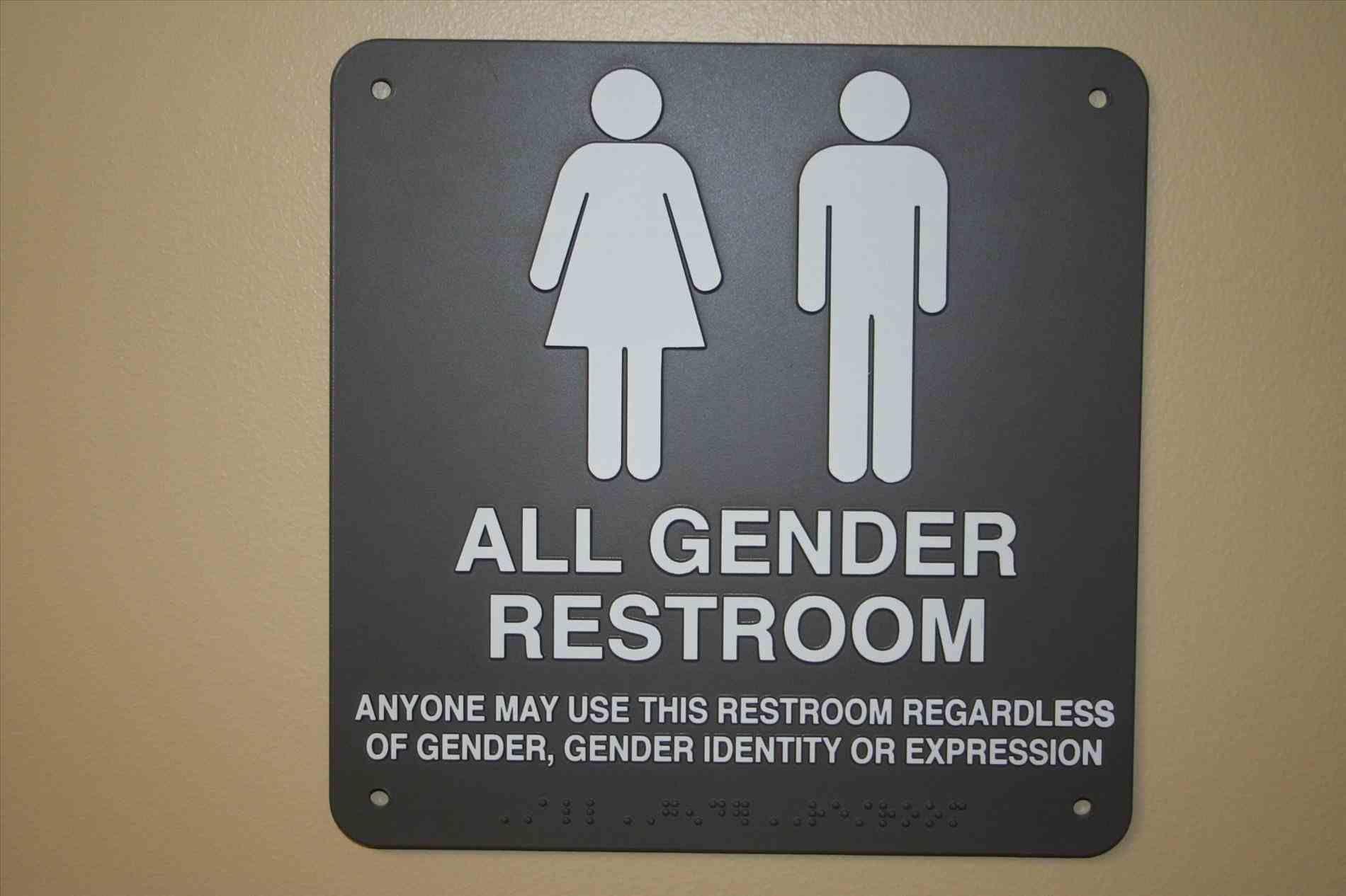 New Post Gender Neutral Bathrooms In Europe Visit Bobayule Trending Decors Gender Neutral Bathroom Signs Bathroom Signs All Gender Restroom