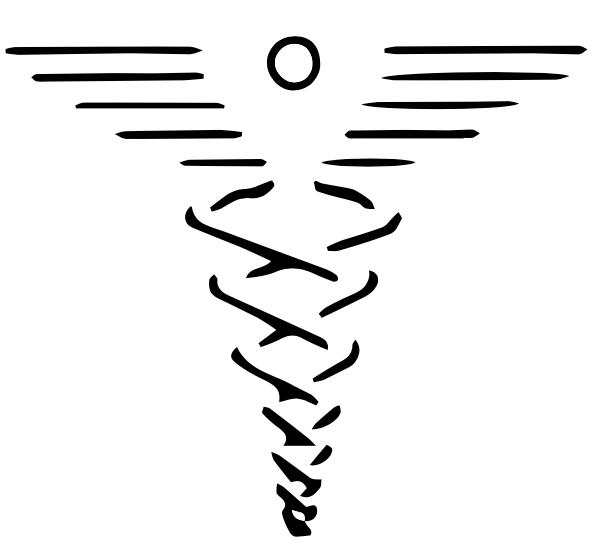 Caduceus Nurse Symbol Tattoo Ideas Pinterest Symbols Tattoo