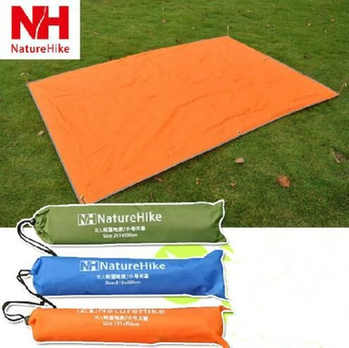 Cheap Tent Stock Buy Quality Awning Mat Directly From China Banner Suppliers 3
