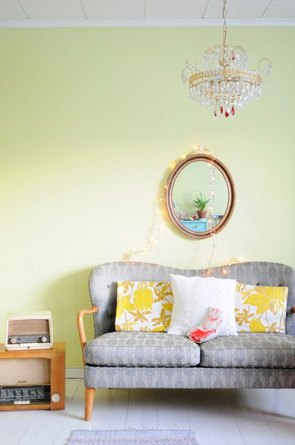 Untitled | Wall colors, Living rooms and Vintage