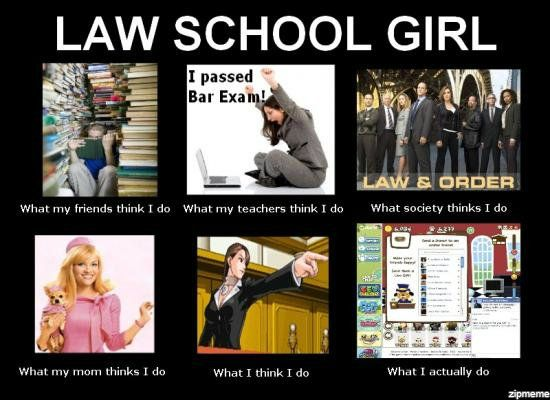 Law School Girl With Images Album Songs Law School Lawyer Humor