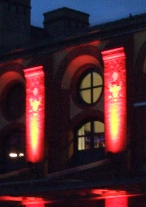 Kartons und Säulen | NetLeben http://www.netleben.de/rpstory13-kartons-und-saulen/ Bild 3 #rpStory13