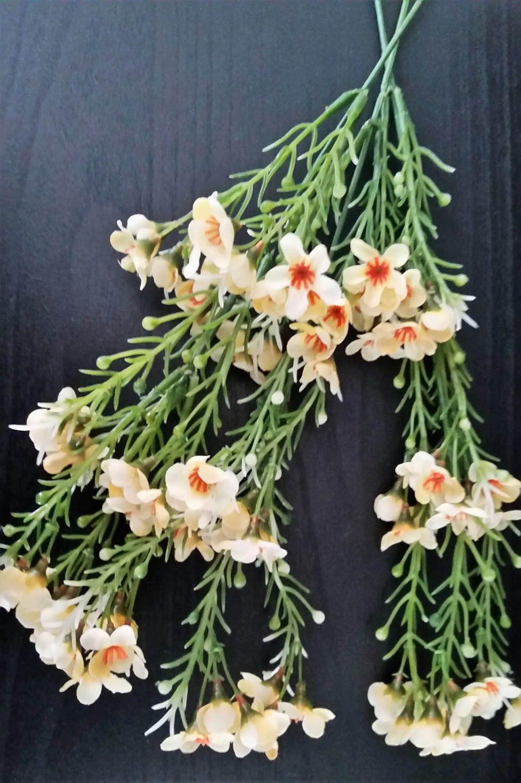 27+ Floral craft supplies malvern ideas in 2021