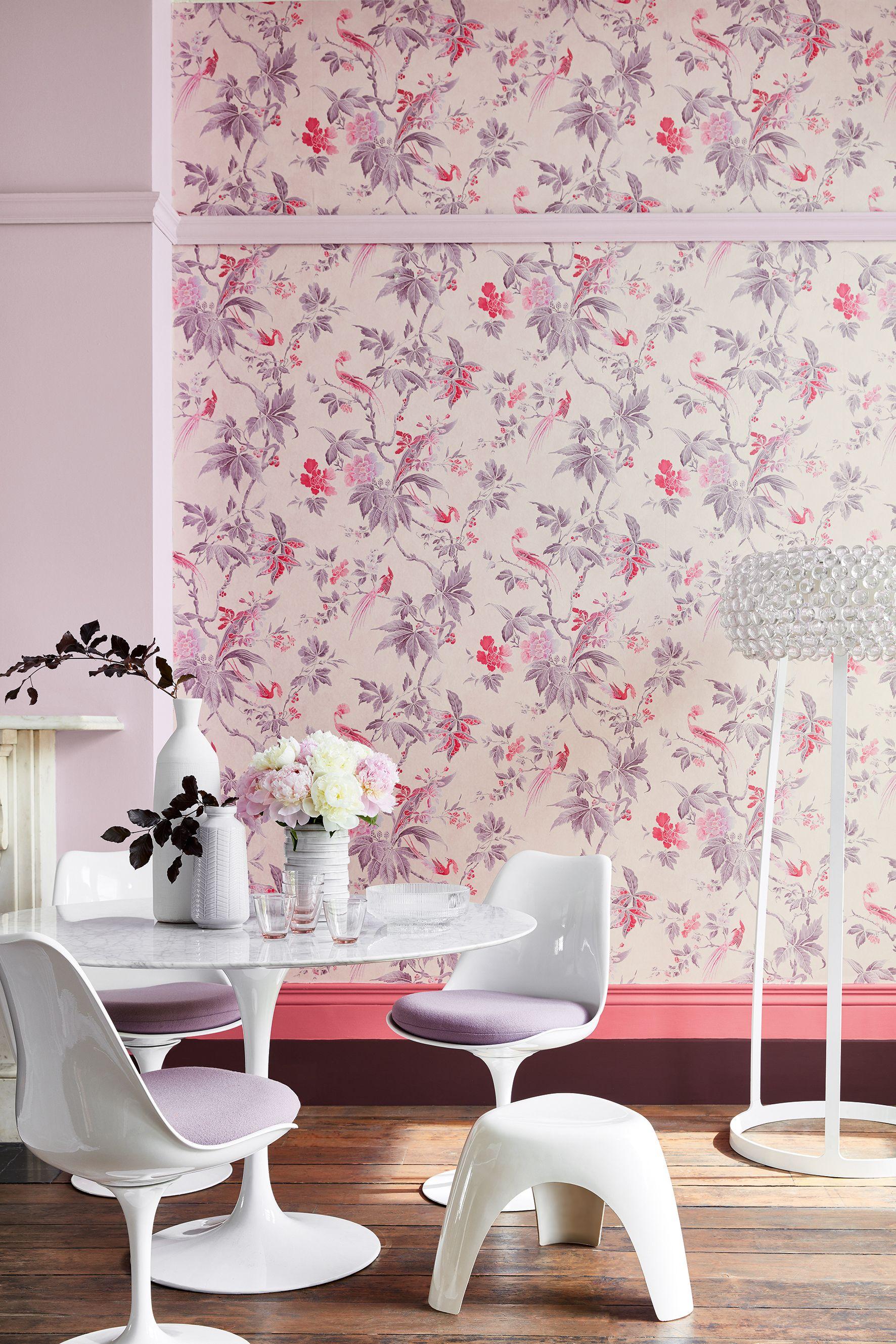 Paradise Pink Hortense 266 Carmine 189 Cordoba 277 The  # Muebles German Cordoba Capital