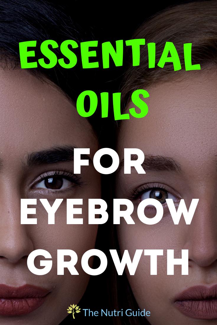Argan Oil Eyebrows : argan, eyebrows, Argan, Eyebrows:, Naturally, Improve, Growth, Eyebrow, Growth,, Eyebrows,, Eyebrows
