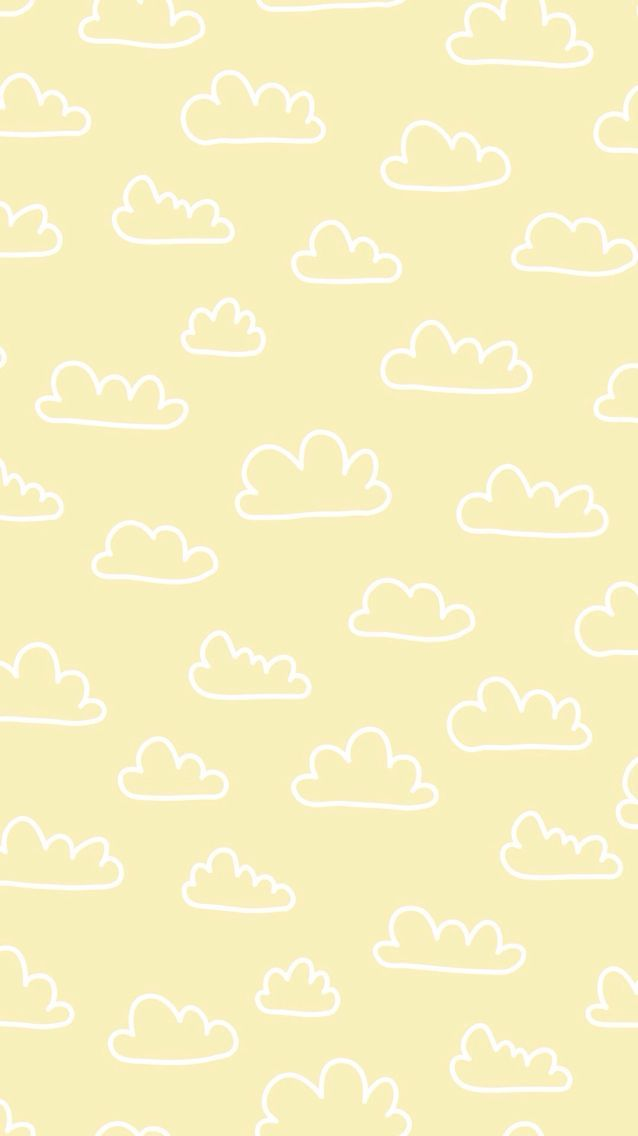 Download Latest Cloud Background for Android Phone This Month