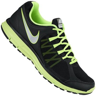 new product 15536 c6c1a ... sale centauro tenis nike lunar forever 3 msl 1d9b6 ae1cc ...