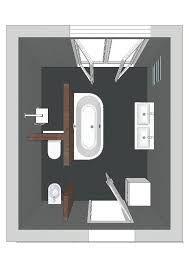 Bildergebnis Fur Bad Grundriss 10 Qm Bad Grundriss Badezimmerideen Badezimmer