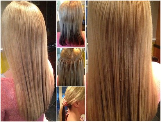 Ultrasonic cold fusion hair extensions by lox of love 18 half ultrasonic cold fusion hair extensions by lox of love 18 half head russian remy pmusecretfo Images