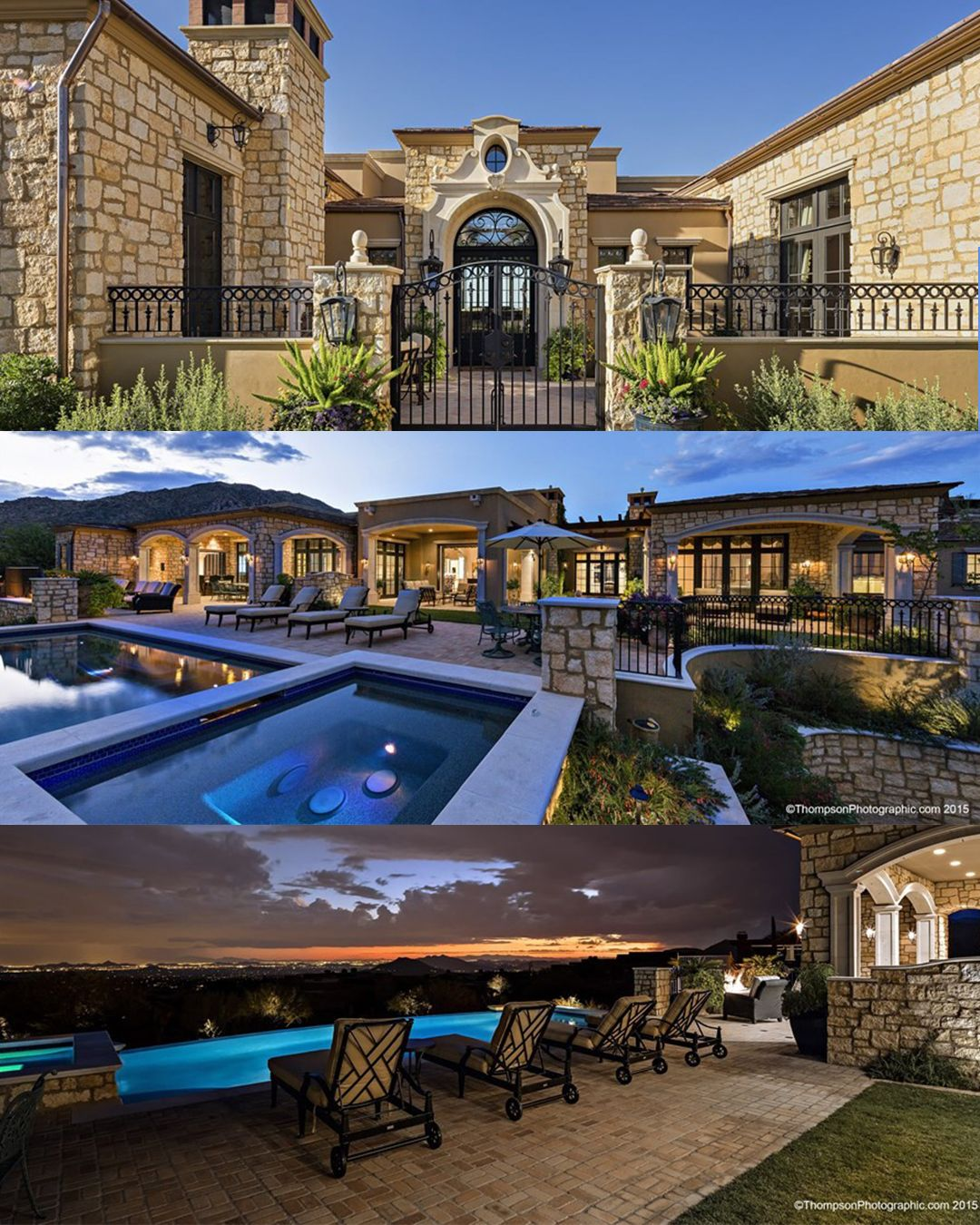 Properties Luxury Real Estate Mansions For Sale Mansions For Sale Mansions Luxury Homes