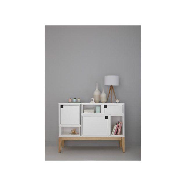 Zoom Indisponible Buffet Blanc Mobilier De Salon Buffet Design
