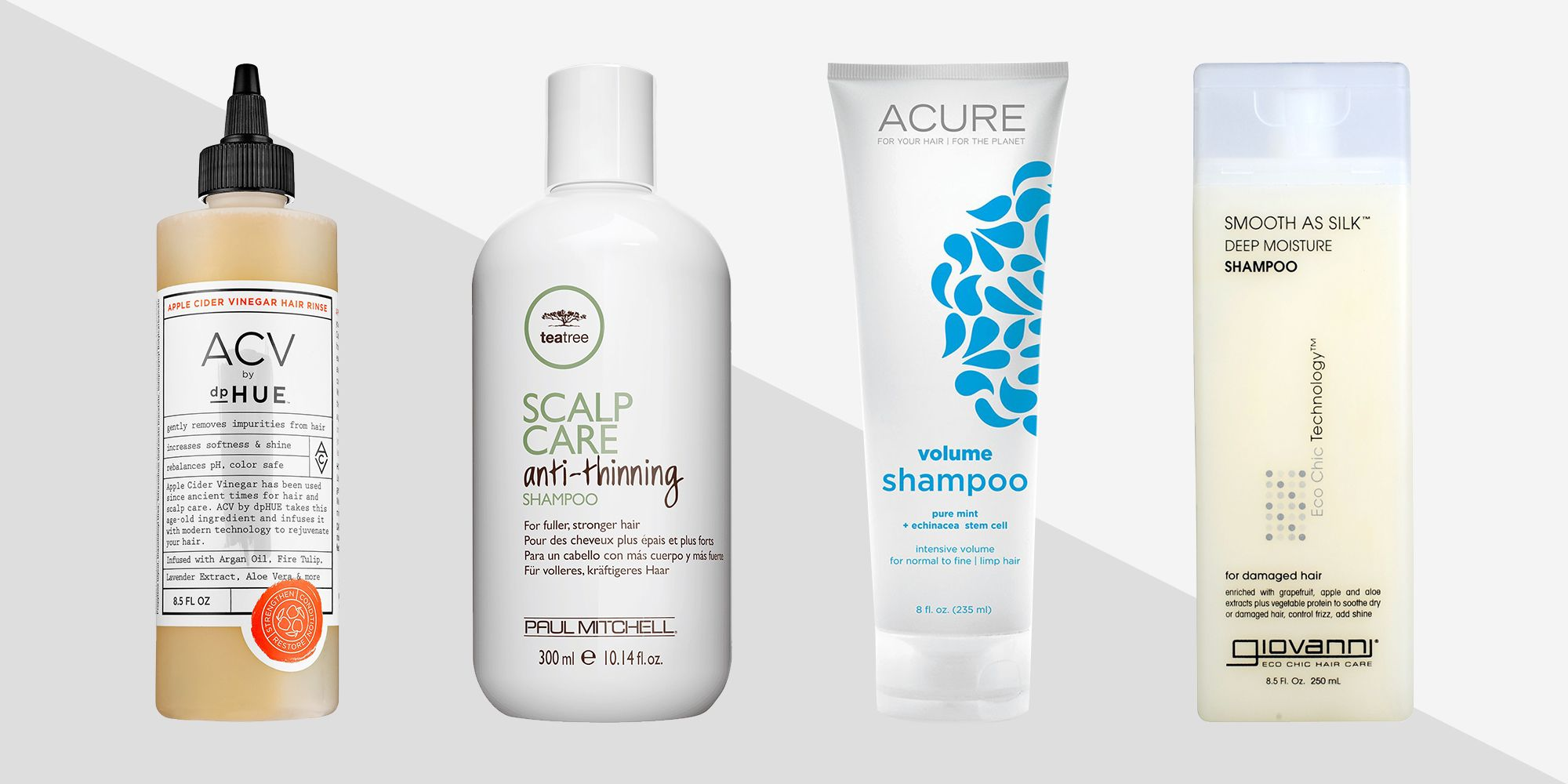 Best Sulfate-Free Shampoos of 2019 Available In India – Our Top 10