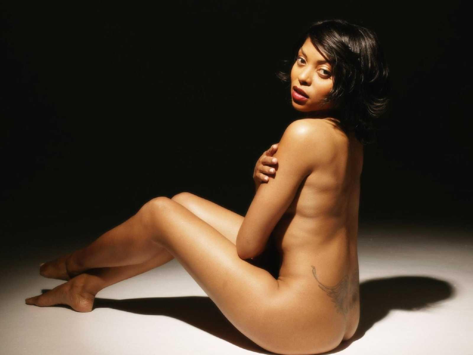 Hot sexy desi girl-9115
