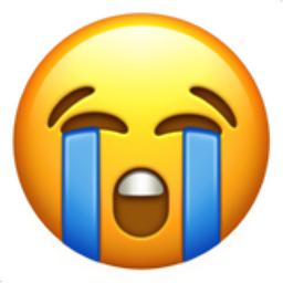Crying Emojis Google Search Menggambar Emoji Emoji Menangis