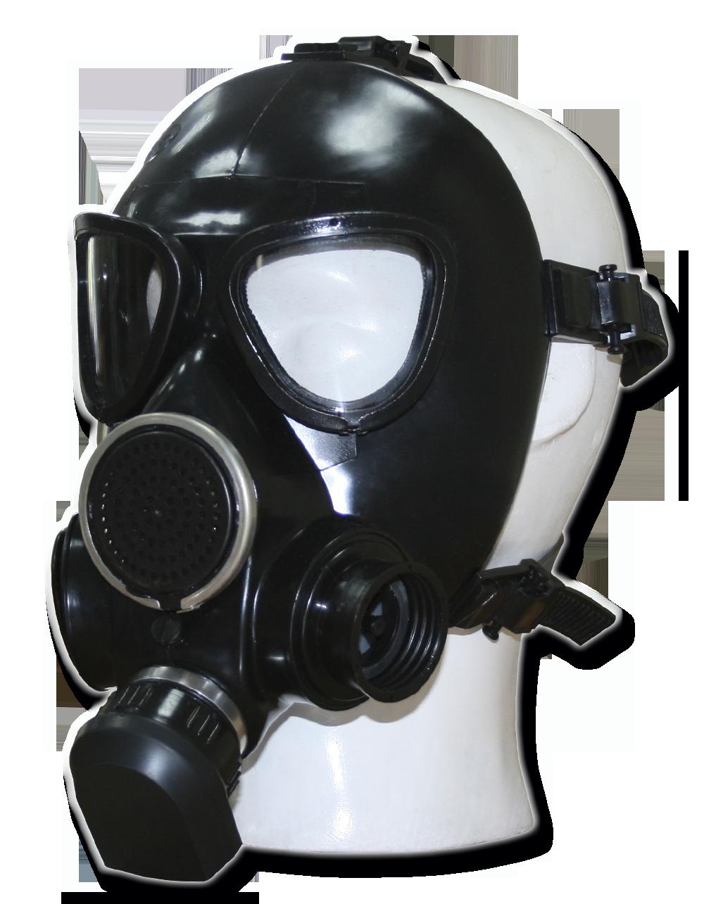 Psd Detail Gasmask 241 Design Official Psds Gas Mask Mask Gas