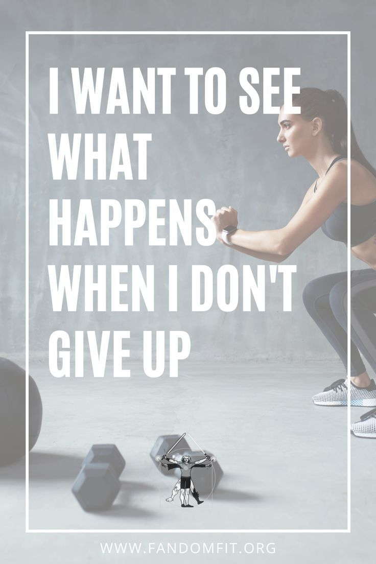 Get your fitness inspiration and motivation here. FandomFit | Fitness + Fandoms = Prizes! Forget eve...