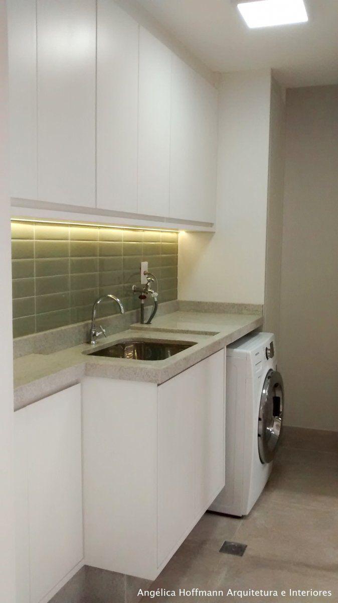Casa na Vila Mariana - Cozinha Gourmet o espaço interno foi ...