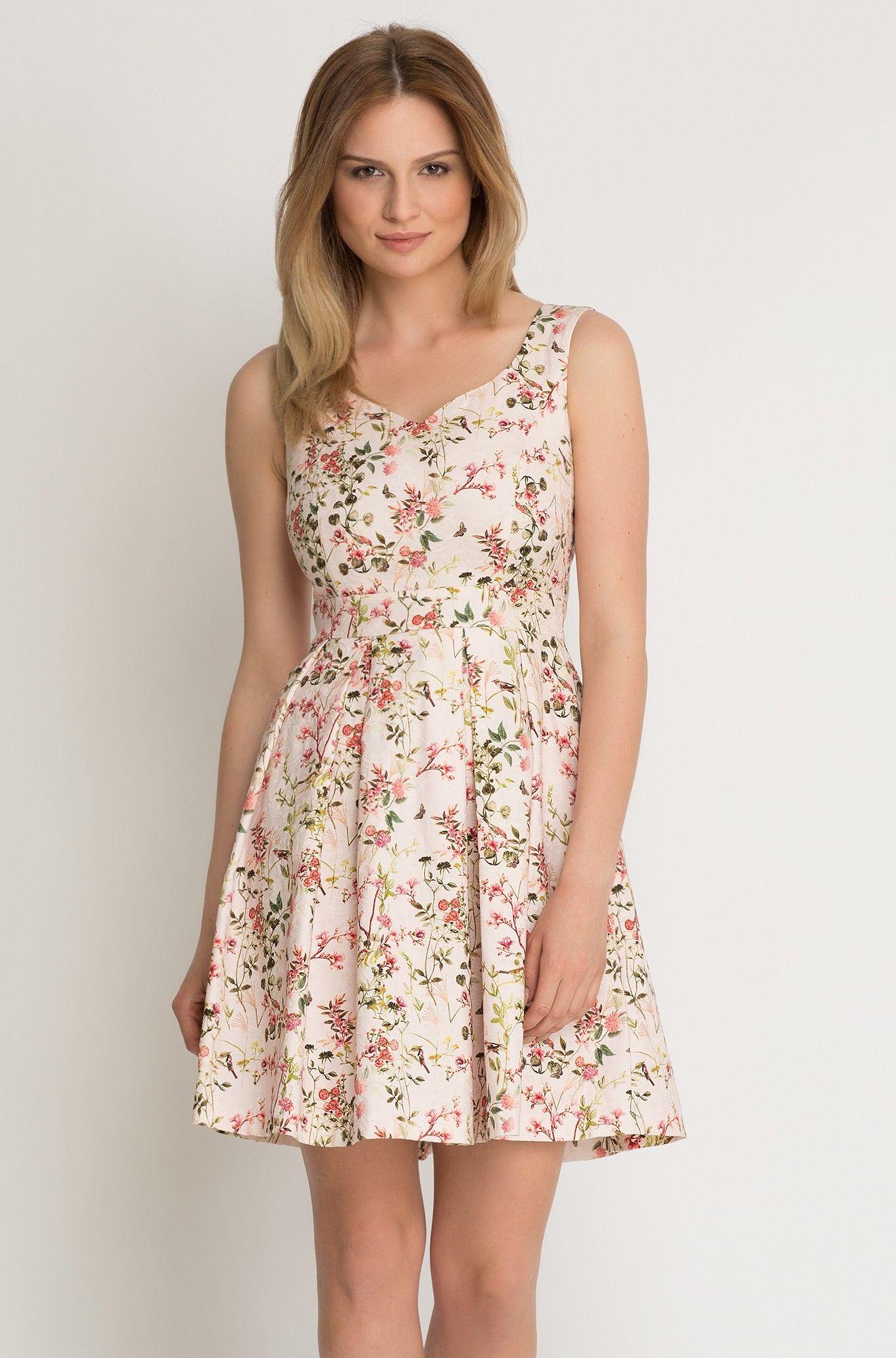 Orsay kleider katalog