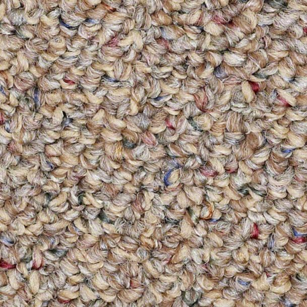 Pet Friendly Decorating Flor Carpet Tiles: Style: Berber Loop