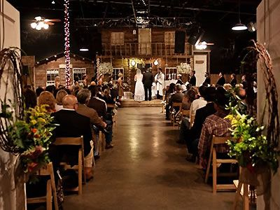 River Ranch Stockyards And Other Beautiful Fort Worth Wedding Venues Detailed Info Prices Photos For Texas Reception Locations