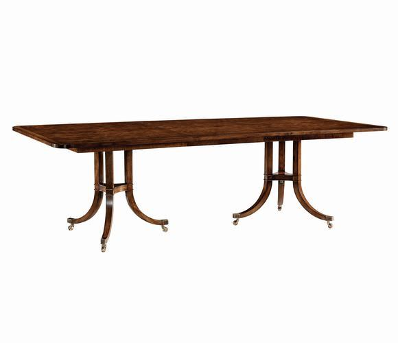 Kindel Furniture Company Council Furniture Wakefield Dining