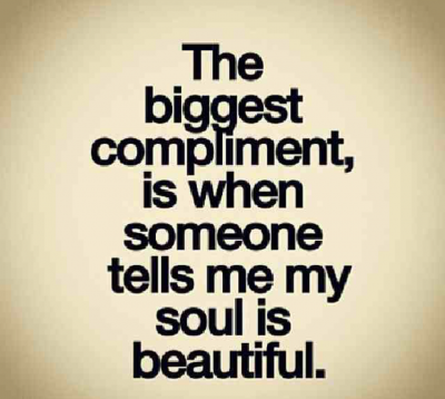 Quotes About Looks Arent Everything Inspiring Quotes