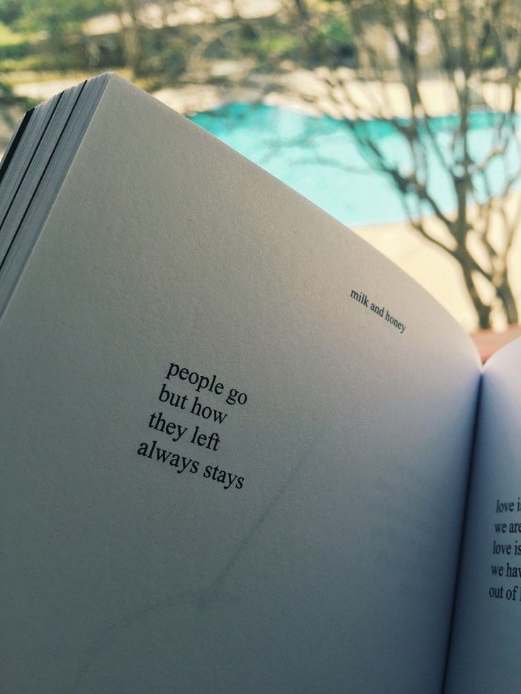 10 Rupi Kaur Poems You Never Knew You Needed In Your Life
