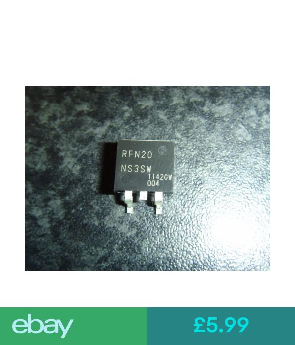 Panasonic Solar Panels Sound Vision Solar Panels Panasonic Tvs Ebay