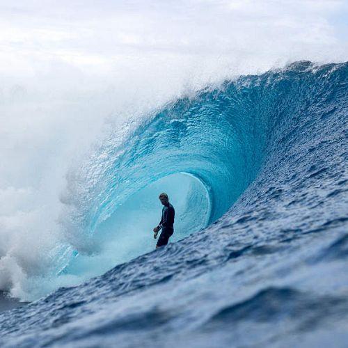 ReleaseBB – RlsBB   surfing   Jack johnson, Surfing, Ocean