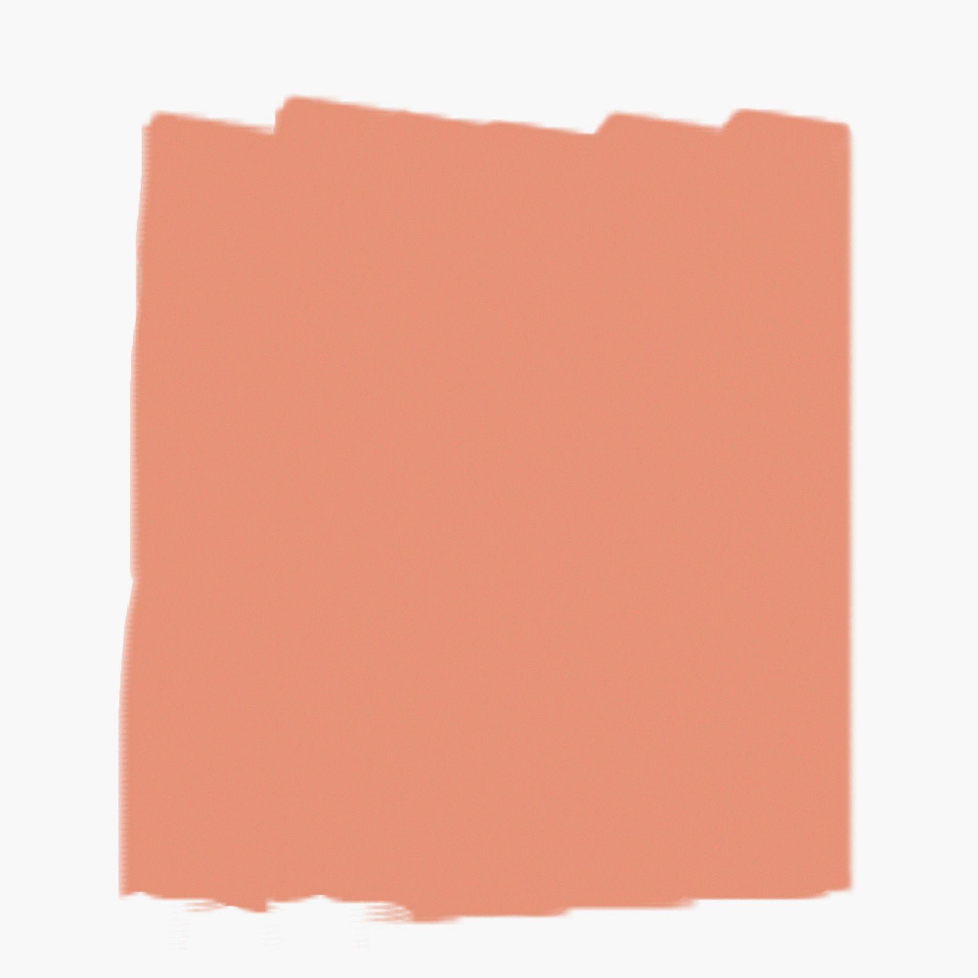 peinture saumon taupe - Recherche Google