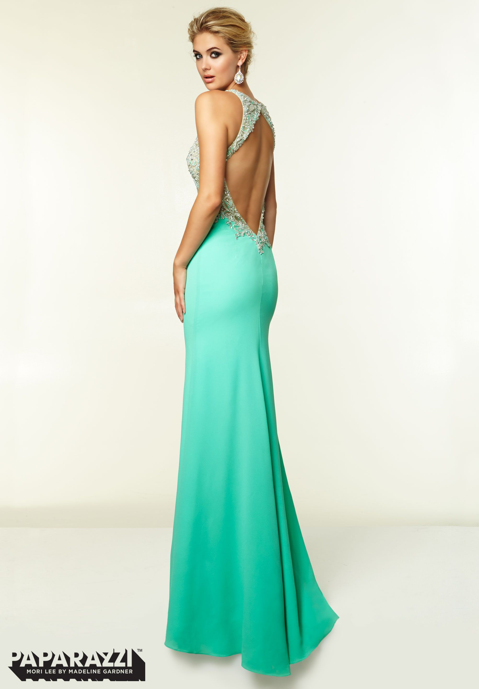 Amazing Prom Dress Stores Cincinnati Pictures Inspiration Wedding