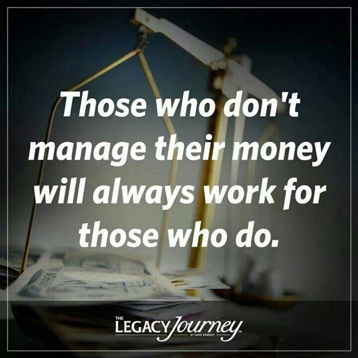 Pin By Erin Cornett Saxon On Debt Money Saving Quotes Financial Quotes Money Quotes Inspirational Quotes