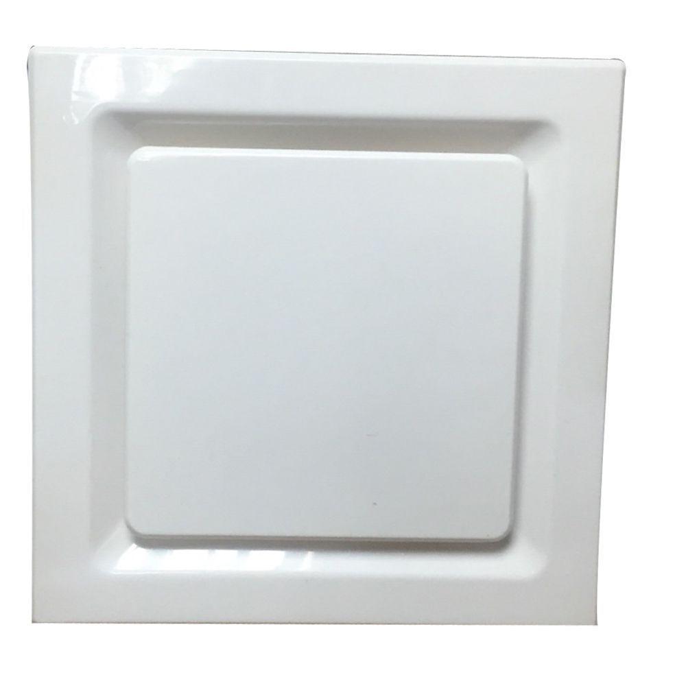 Bathroom Designer Extractor Fans centrifugal extractor ventilation exhaust fan bathroom kitchen