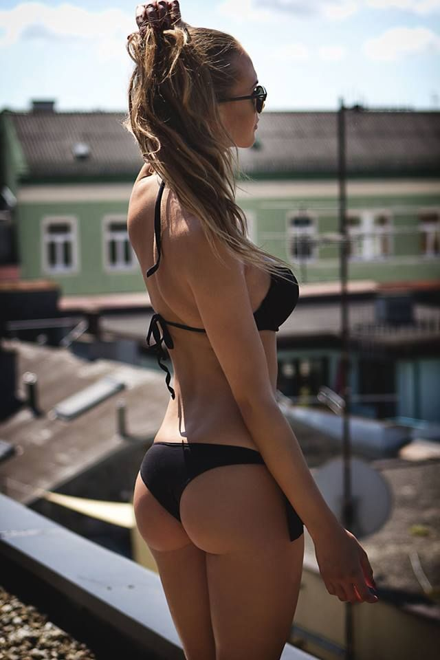 Check out profiles of the hottest #camgirls 2016 > http://dating-cart.com/668/campaign25895?utm_content=Pinterest&data2=FirecamsModels&utm_term=main