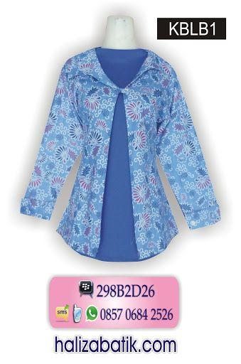 Batik Wanita 41b3e51f9b
