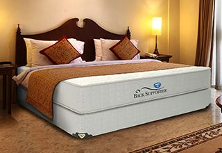 Charmant California King Mattress