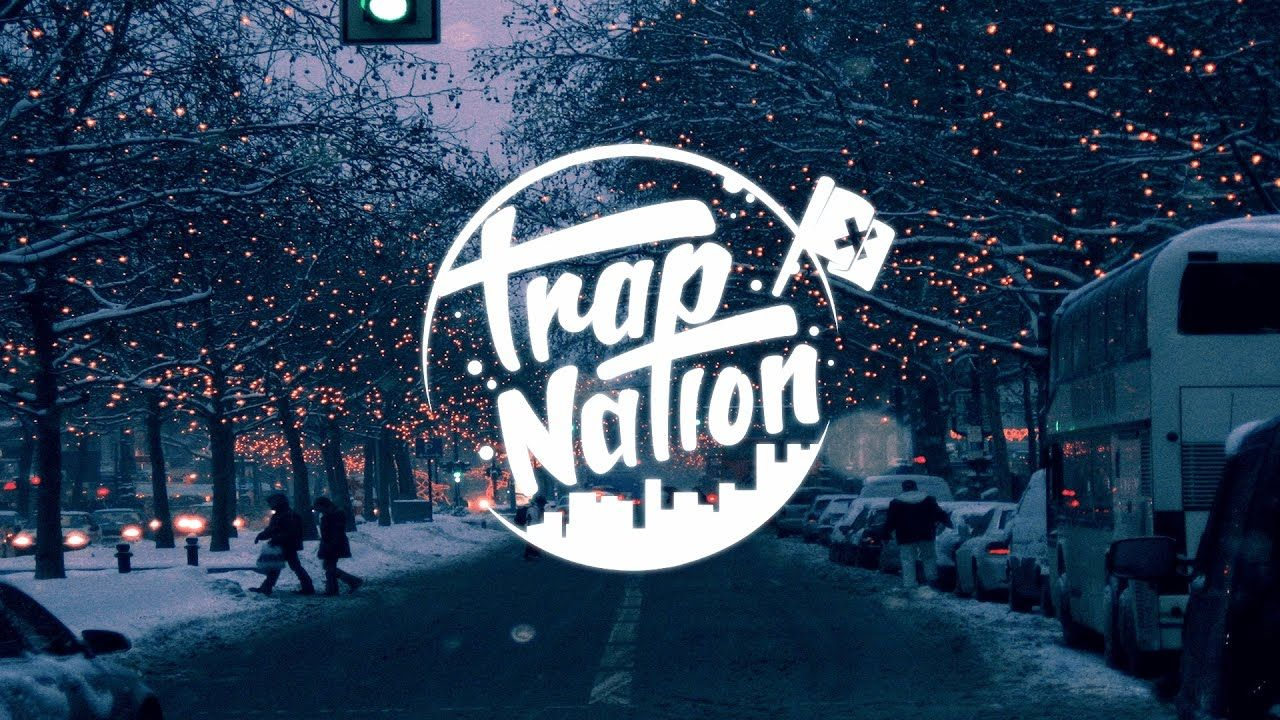 Trap Nation Mix 2017 Best Of Trap Music Trap Music Motivational Wallpapers Hd National